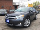 Used 2013 Toyota Venza AllPwrOpti,Bluetooth,HtdSeats&Warranty* for sale in York, ON