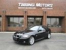 Used 2011 BMW 328xi X DRIVE | NAVIGATION | SPORT & EXECUTIVE PKG!! for sale in Mississauga, ON