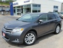 Used 2013 Toyota Venza AWD for sale in Kitchener, ON