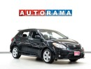 Used 2011 Toyota Matrix for sale in North York, ON
