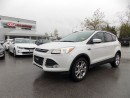 Used 2013 Ford Escape SE for sale in Quesnel, BC