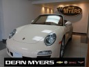 Used 2010 Porsche 911 Carrera 4S for sale in North York, ON