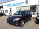 Used 2010 Hyundai Santa Fe GL for sale in St Jacobs, ON