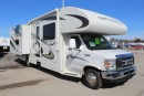 Used 2013 Jayco 31FS - for sale in Whitby, ON