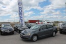 Used 2014 Volkswagen Jetta 2.0L Trendline+ w/ Cruise Control!! for sale in Whitby, ON