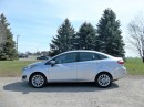 Used 2014 Ford Fiesta SE for sale in Thornton, ON