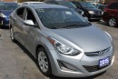 Used 2015 Hyundai Elantra GL Bluetooth Heated Seats for sale in Brampton, ON