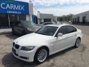 Used 2010 BMW 3 Series 328i xDrive for sale in London, ON