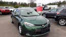 Used 2015 Toyota Corolla LE ECO for sale in Ottawa, ON