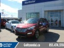 Used 2013 Hyundai Santa Fe Sport Leather Pano Sunroof for sale in Edmonton, AB