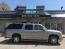 Used 2003 GMC Yukon XL Denali for sale in Mississauga, ON