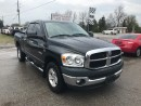 Used 2008 Dodge Ram 1500 SXT for sale in Komoka, ON