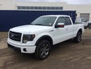 Used 2013 Ford F-150 for sale in Edmonton, AB