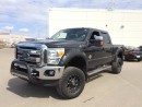 Used 2013 Ford F-350 BLACK LIFTED RIMS TIRES for sale in Edmonton, AB