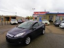 Used 2013 Ford Fiesta SE for sale in Brampton, ON