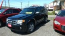 Used 2010 Ford Escape LEATHER/LOADED for sale in St Catharines, ON