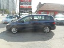 Used 2012 Mazda MAZDA5 GS for sale in Scarborough, ON