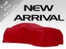 Used 2008 Dodge Grand Caravan SE MODEL,VERY CLEAN for sale in North York, ON