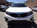 Used 2013 Kia Sorento LX MODEL,MINT CONDITION,4 CYL for sale in North York, ON