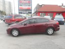 Used 2012 Honda Civic CLEAN for sale in Scarborough, ON