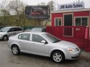 Used 2007 Chevrolet Cobalt LT for sale in Toronto, ON