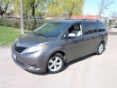 Used 2011 Toyota Sienna PWR GROUP OPTIONS for sale in Brampton, ON