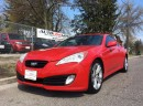 Used 2010 Hyundai Genesis 2.0T for sale in Scarborough, ON