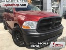 Used 2012 Dodge Ram 1500 ST 4x2 Regular Cab|One Owner for sale in Edmonton, AB