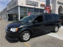 Used 2011 Dodge Grand Caravan SE/SXT,Full Stow&Go for sale in Burlington, ON