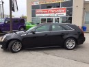 Used 2010 Cadillac CTS 3.6L Base for sale in Milton, ON