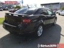 Used 2012 Dodge Avenger SXT for sale in Richmond, BC