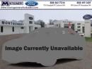 New 2017 Ford Escape Titanium for sale in Kincardine, ON