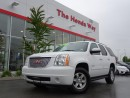Used 2014 GMC Yukon SLE 4WD for sale in Abbotsford, BC