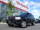 Used 2007 Volvo XC90 3.2 AWD - Honda Way Certified for sale in Abbotsford, BC