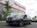 Used 2013 Honda Accord Sport Sedan- Honda Way Certifi for sale in Abbotsford, BC
