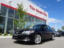 Used 2015 Honda Accord Touring V6 Sedan for sale in Abbotsford, BC