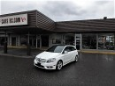 Used 2014 Mercedes-Benz B250 Sports Tourer for sale in Langley, BC