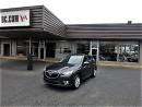 Used 2015 Mazda CX-5 SKYACTIV AWD for sale in Langley, BC