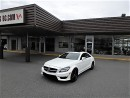 Used 2014 Mercedes-Benz CLS 63 AMG S-Model AWD for sale in Langley, BC