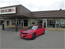 Used 2016 Dodge Charger SXT PLUS - Navigation, Loaded for sale in Langley, BC