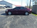Used 2013 Ford Fusion SE FWD for sale in Cayuga, ON