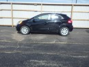 Used 2013 Kia RIO LX HATCHBACK FWD for sale in Cayuga, ON