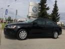 Used 2013 Volkswagen Jetta Trendline plus 2.0 6sp w/Tip for sale in Surrey, BC