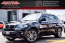 Used 2013 BMW X5 35i for sale in Thornhill, ON