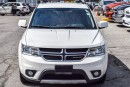 Used 2013 Dodge Journey SXT for sale in Thornhill, ON