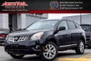 Used 2012 Nissan Rogue SL for sale in Thornhill, ON