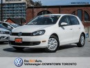 Used 2013 Volkswagen Golf for sale in Toronto, ON