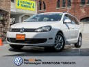 Used 2013 Volkswagen Golf Wagon for sale in Toronto, ON