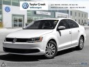 Used 2013 Volkswagen Jetta Comfortline 2.5 6sp at w/ Tip for sale in Orleans, ON