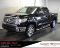 Used 2015 Toyota Tundra 4x4 Dbl Cab Ltd 5.7 6A for sale in Mono, ON